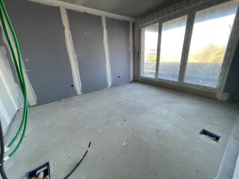 Vente appartement Toulouse 329000€ - Photo 5