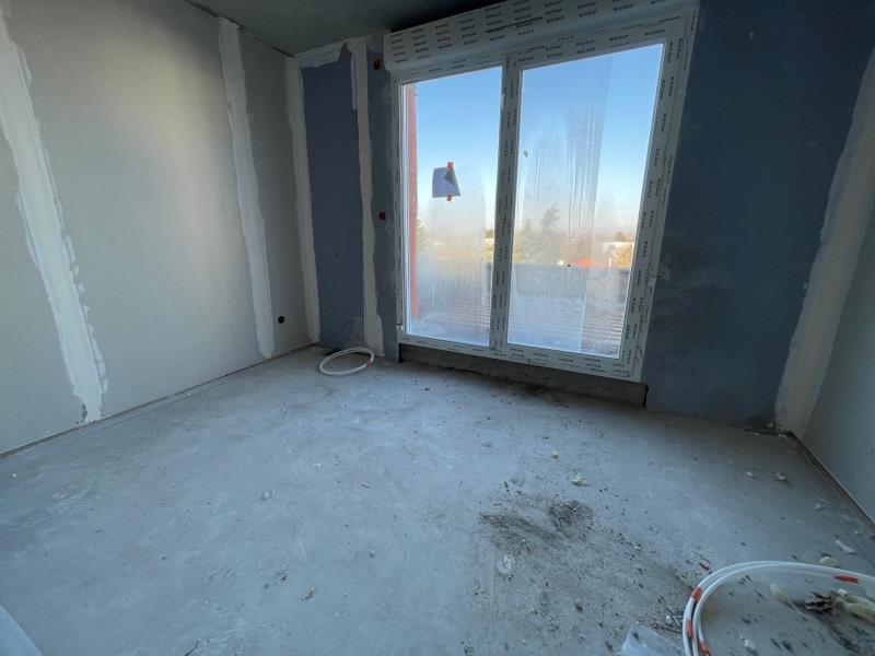 Vente appartement Toulouse 329000€ - Photo 6