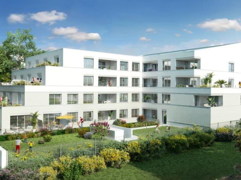 Vente appartement Toulouse 329000€ - Photo 7