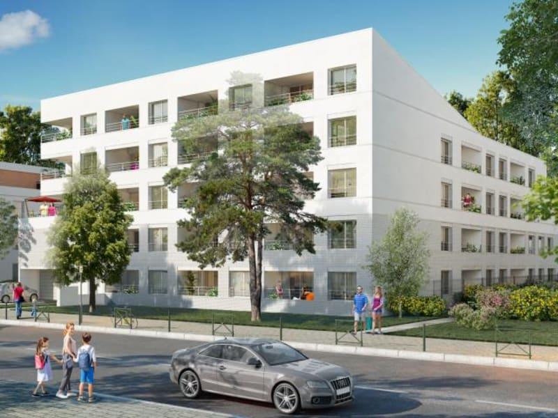 Vente appartement Toulouse 329000€ - Photo 8