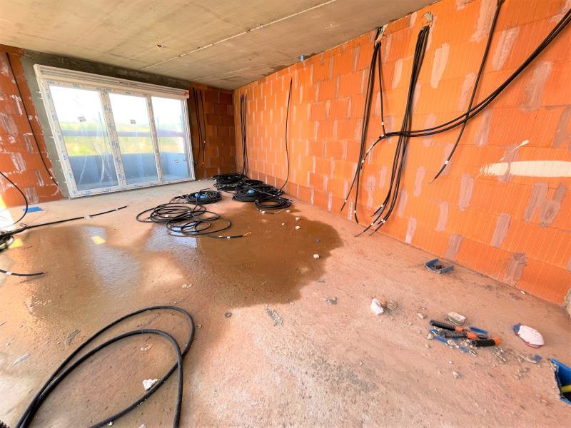 Vente appartement Saint-orens-de-gameville 226900€ - Photo 1