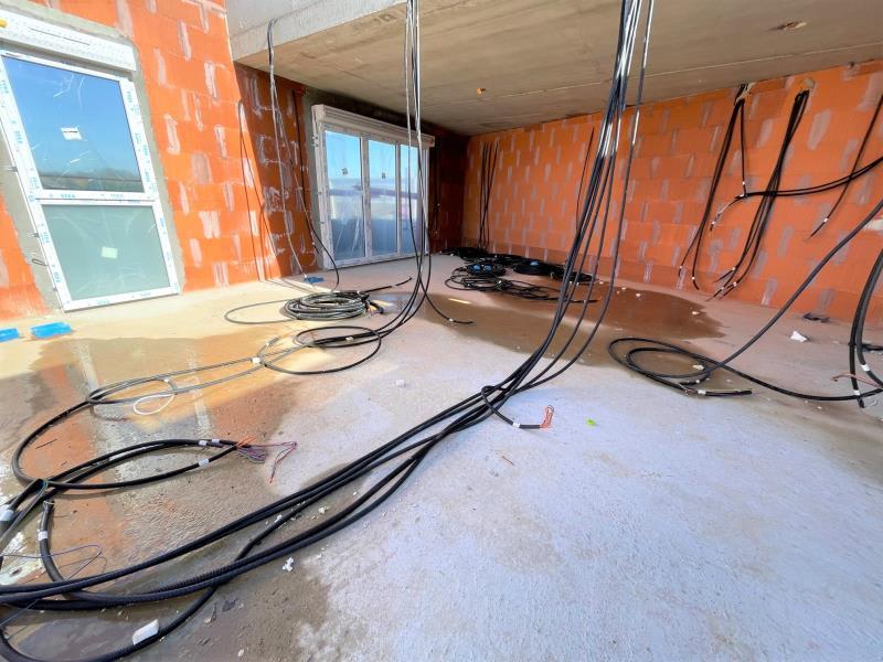 Vente appartement Saint-orens-de-gameville 226900€ - Photo 2