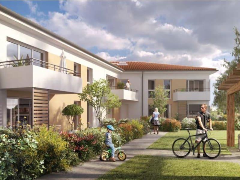Vente appartement Saint-orens-de-gameville 226900€ - Photo 3