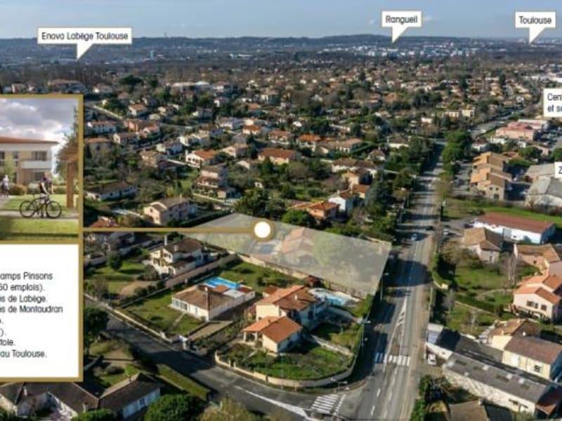 Vente appartement Saint-orens-de-gameville 226900€ - Photo 4