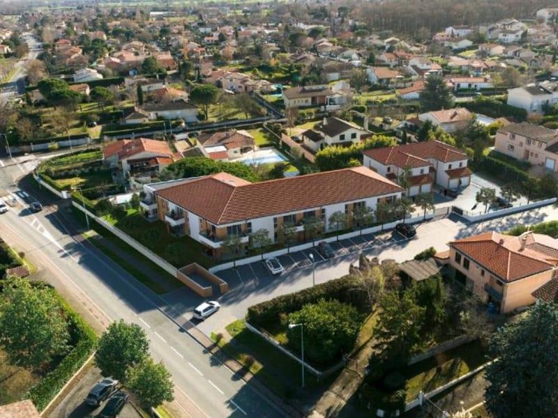 Vente appartement Saint-orens-de-gameville 226900€ - Photo 5