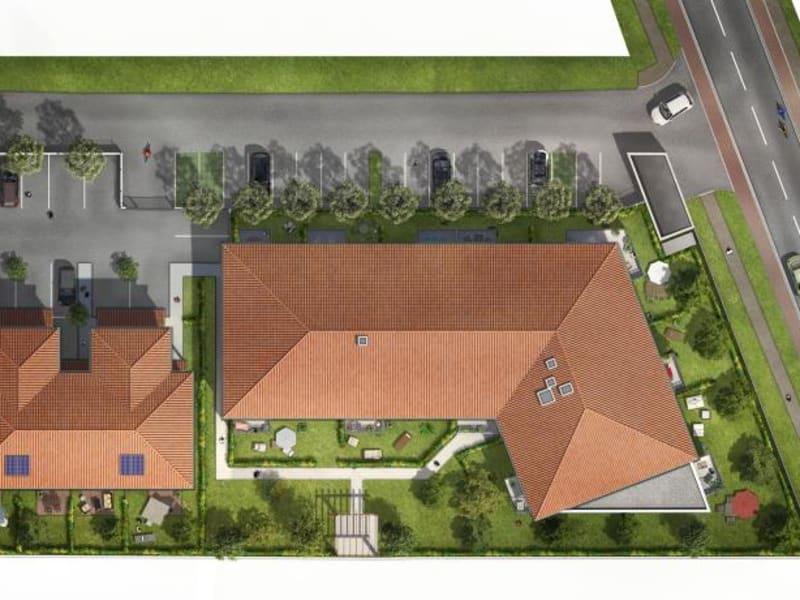 Vente appartement Saint-orens-de-gameville 226900€ - Photo 6