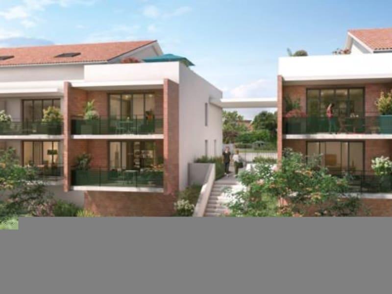 Vente appartement Castanet tolosan 559000€ - Photo 4