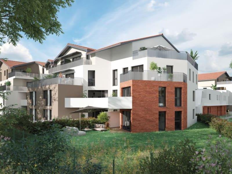 Vente appartement Saint orens de gameville 375500€ - Photo 3