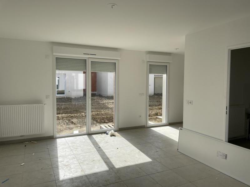 Vente maison / villa Gratentour 253800€ - Photo 3