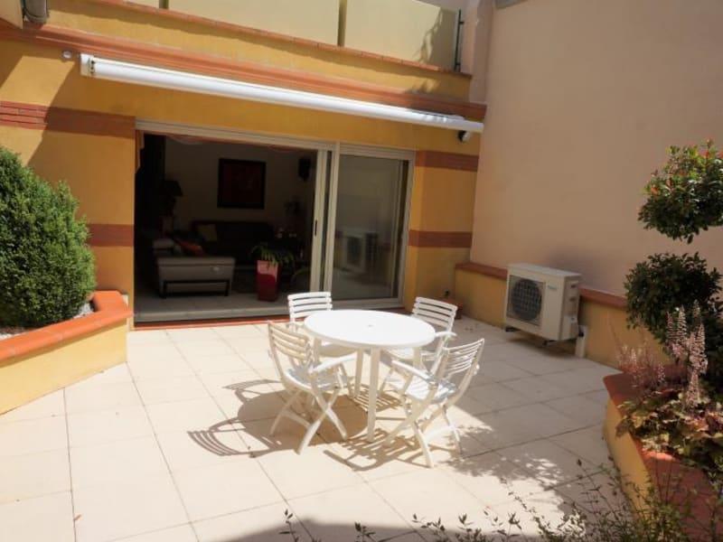 Vente maison / villa Toulouse 849000€ - Photo 3
