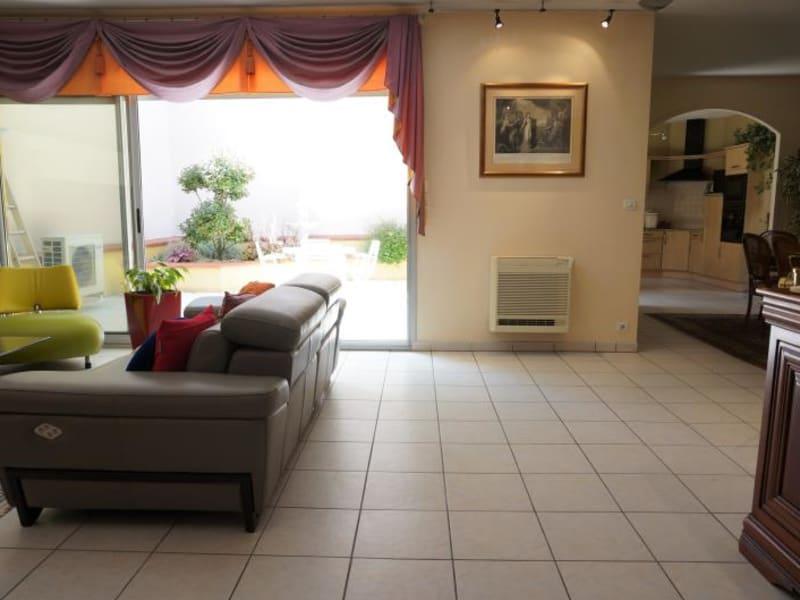 Vente maison / villa Toulouse 849000€ - Photo 4