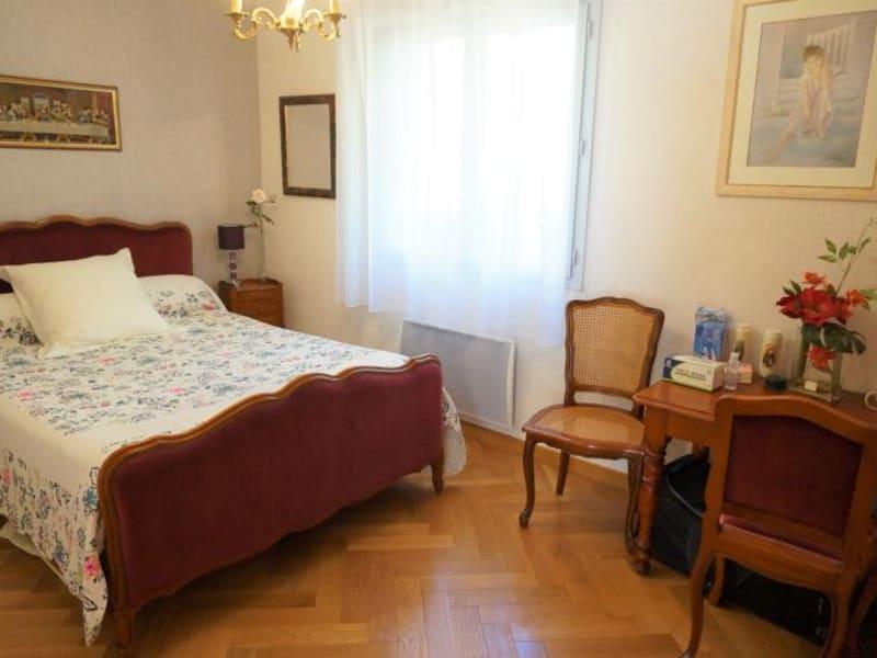 Vente maison / villa Toulouse 849000€ - Photo 6