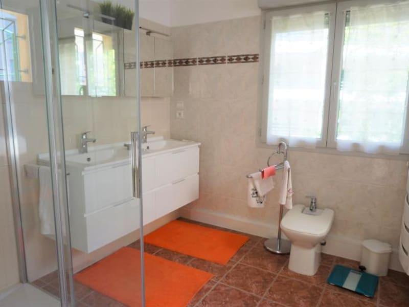 Vente maison / villa Toulouse 849000€ - Photo 7