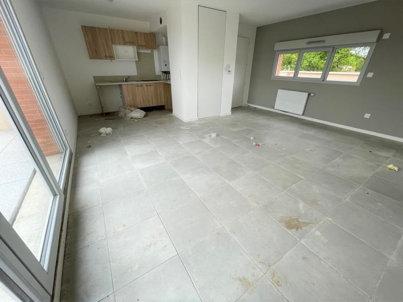 Vente appartement Toulouse 258000€ - Photo 3