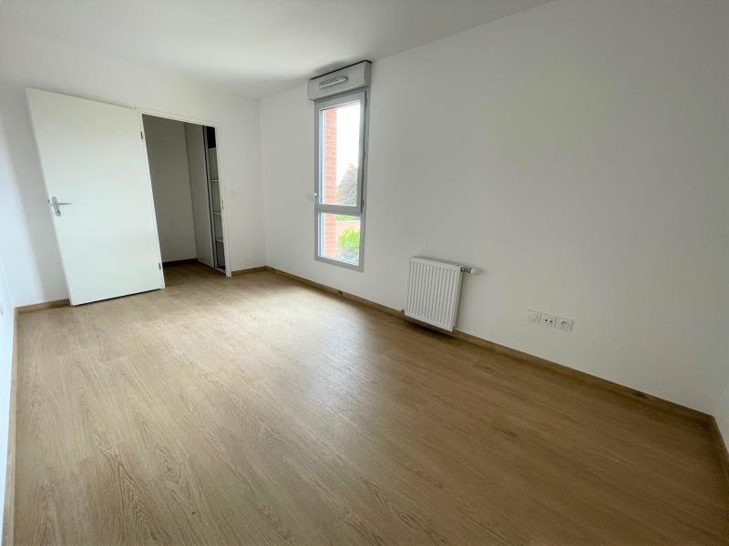Vente appartement Toulouse 258000€ - Photo 4