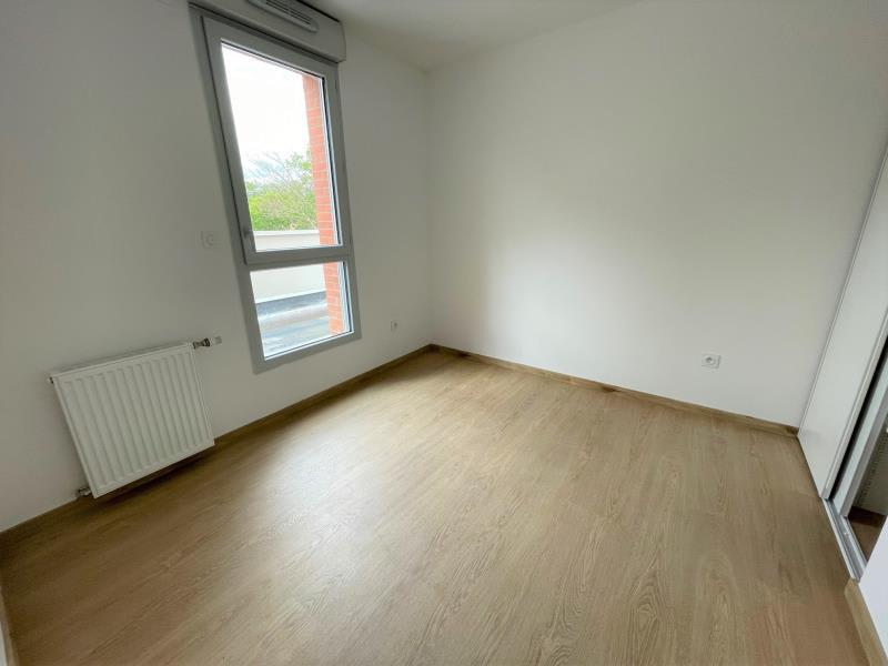 Vente appartement Toulouse 258000€ - Photo 5