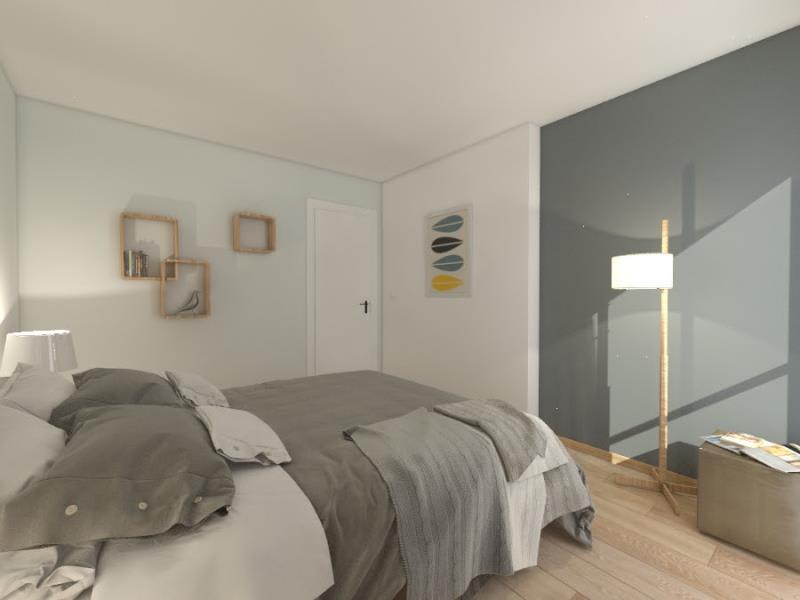Vente appartement Toulouse 380000€ - Photo 6