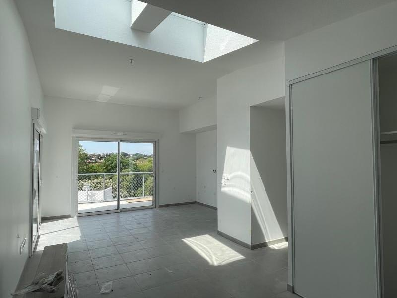 Vente appartement Toulouse 307000€ - Photo 2