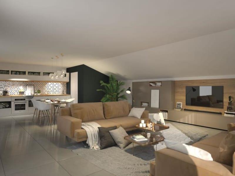 Vente appartement Blagnac 480000€ - Photo 4