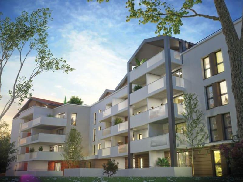 Vente appartement Blagnac 480000€ - Photo 6