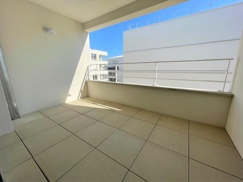 Vente appartement Toulouse 287000€ - Photo 3