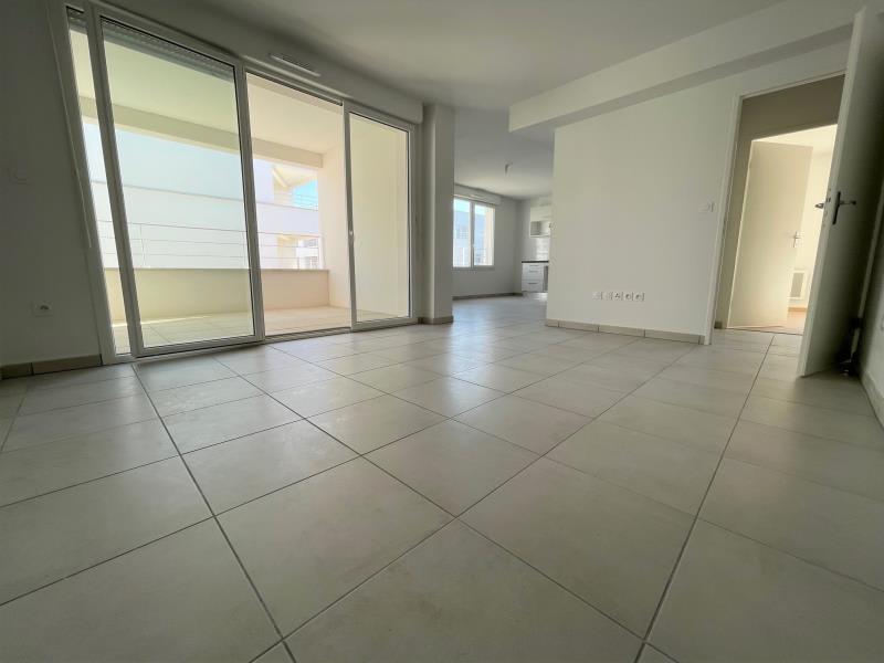 Vente appartement Toulouse 287000€ - Photo 4