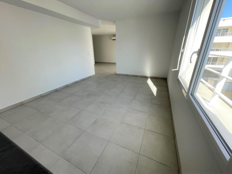 Vente appartement Toulouse 287000€ - Photo 5