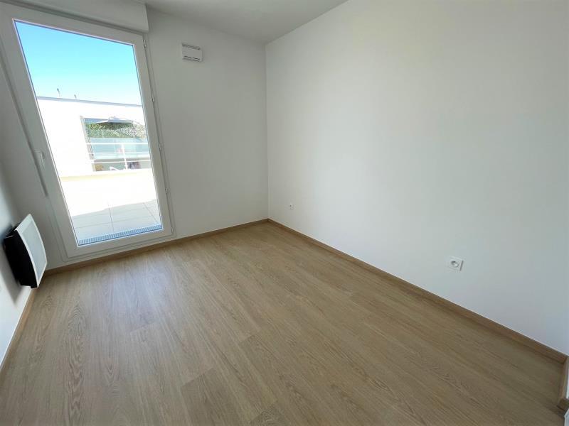 Vente appartement Toulouse 287000€ - Photo 7