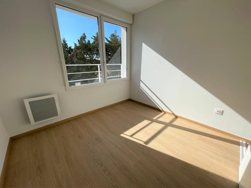 Vente appartement Toulouse 287000€ - Photo 8