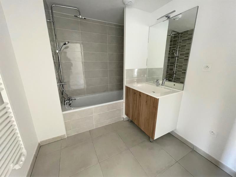 Vente appartement Toulouse 287000€ - Photo 9