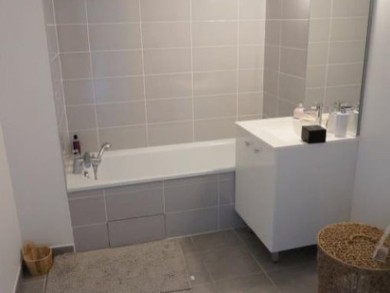 Vente appartement Toulouse 232760€ - Photo 4