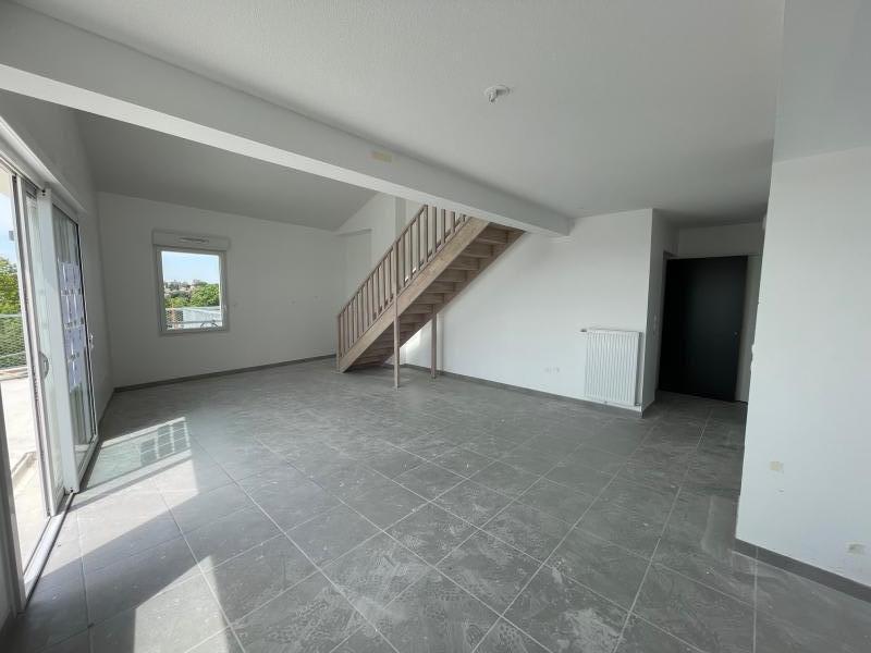 Vente appartement Toulouse 418000€ - Photo 5