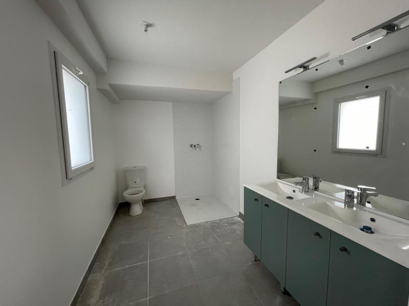 Vente appartement Toulouse 418000€ - Photo 8