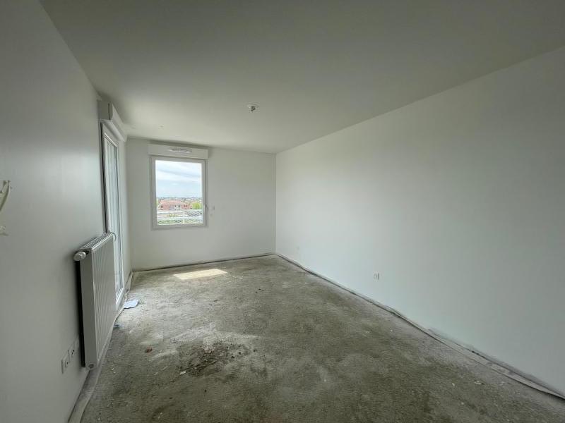 Vente appartement Toulouse 418000€ - Photo 9