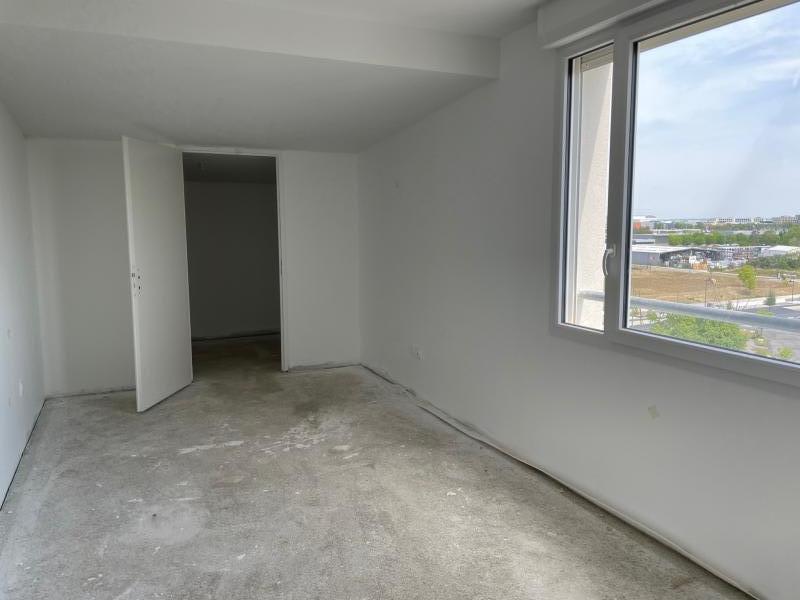 Vente appartement Toulouse 418000€ - Photo 10