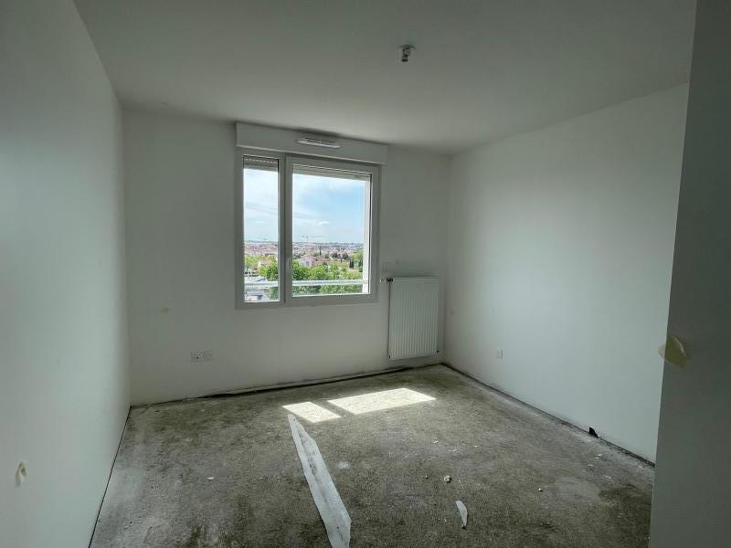 Vente appartement Toulouse 418000€ - Photo 11