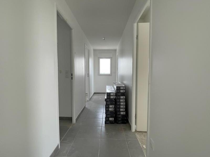 Vente appartement Toulouse 418000€ - Photo 12