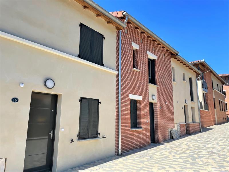 Vente maison / villa Castanet tolosan 359900€ - Photo 1
