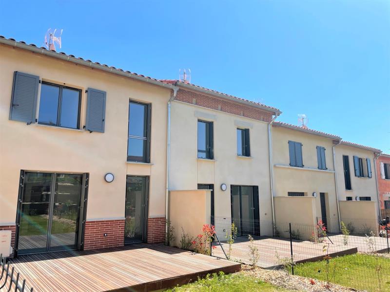 Vente maison / villa Castanet tolosan 359900€ - Photo 3