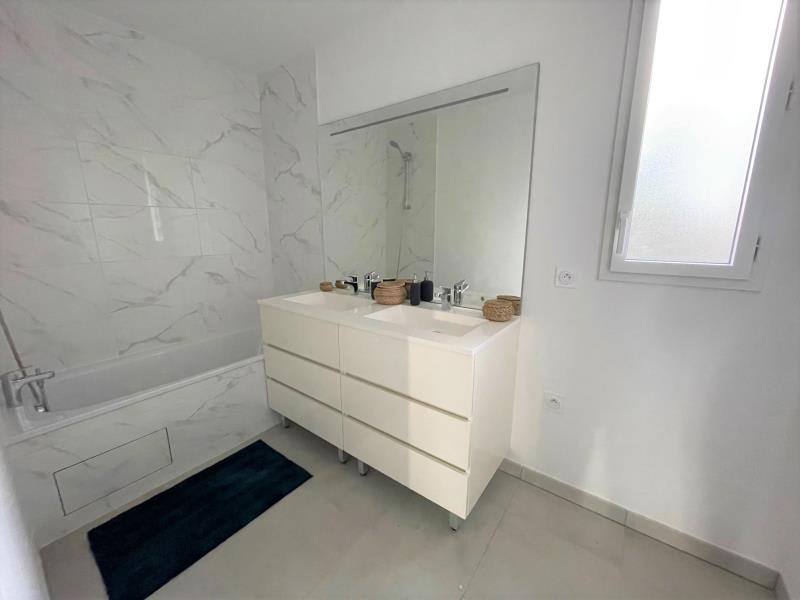 Vente maison / villa Castanet tolosan 359900€ - Photo 7