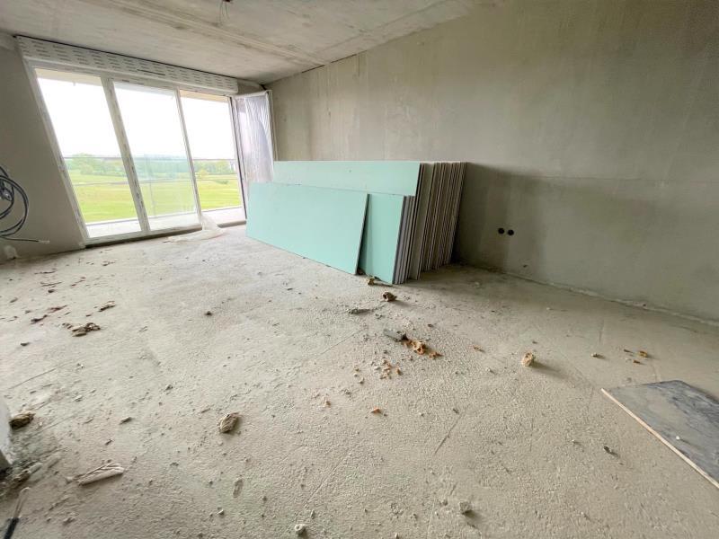 Vente appartement Saint orens de gameville 244000€ - Photo 3