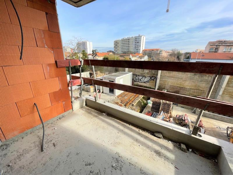Vente appartement Toulouse 298000€ - Photo 1