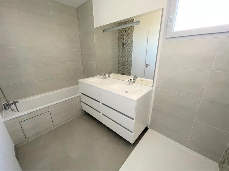 Vente maison / villa Auzeville tolosane 559900€ - Photo 3