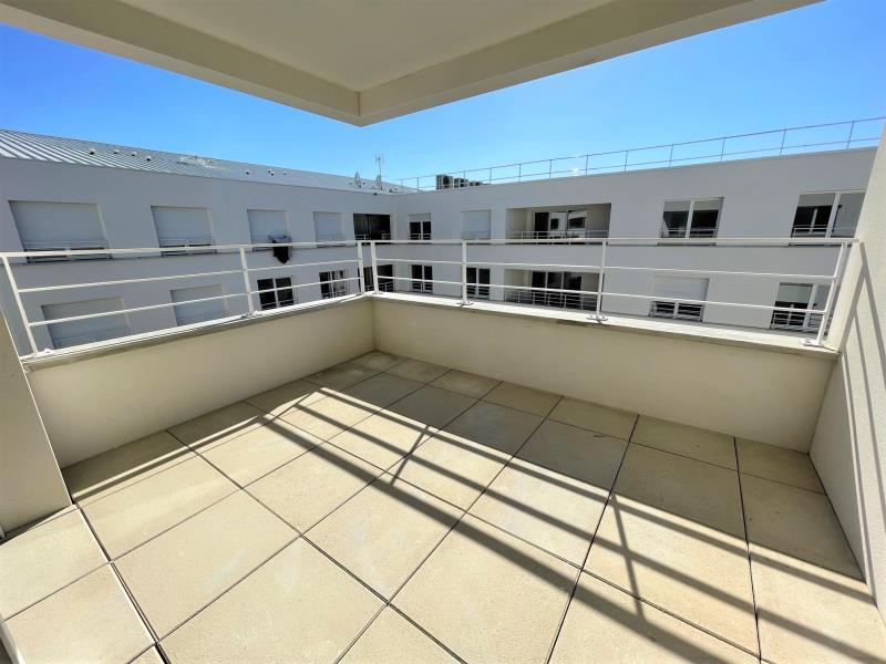 Vente appartement Toulouse 317000€ - Photo 2