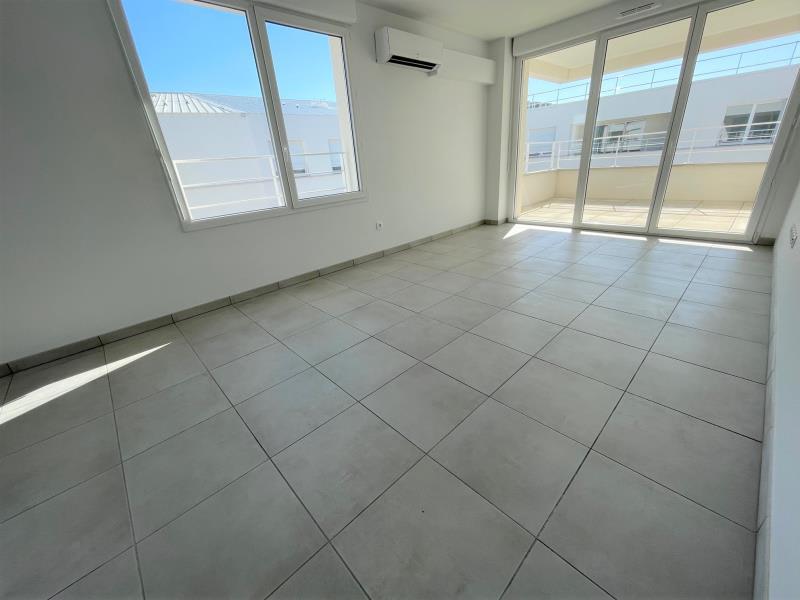 Vente appartement Toulouse 317000€ - Photo 3