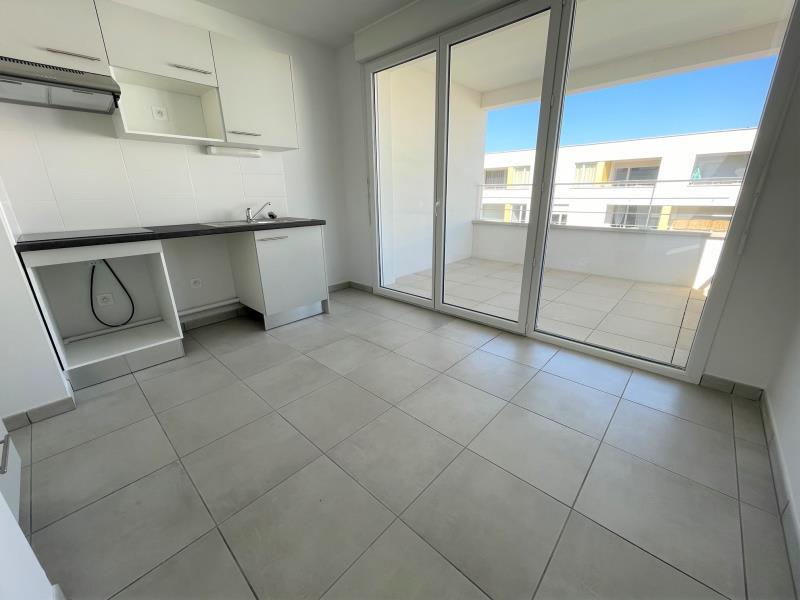 Vente appartement Toulouse 317000€ - Photo 4
