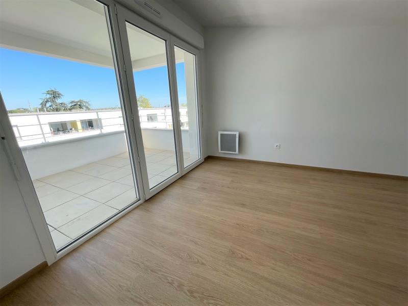 Vente appartement Toulouse 317000€ - Photo 5