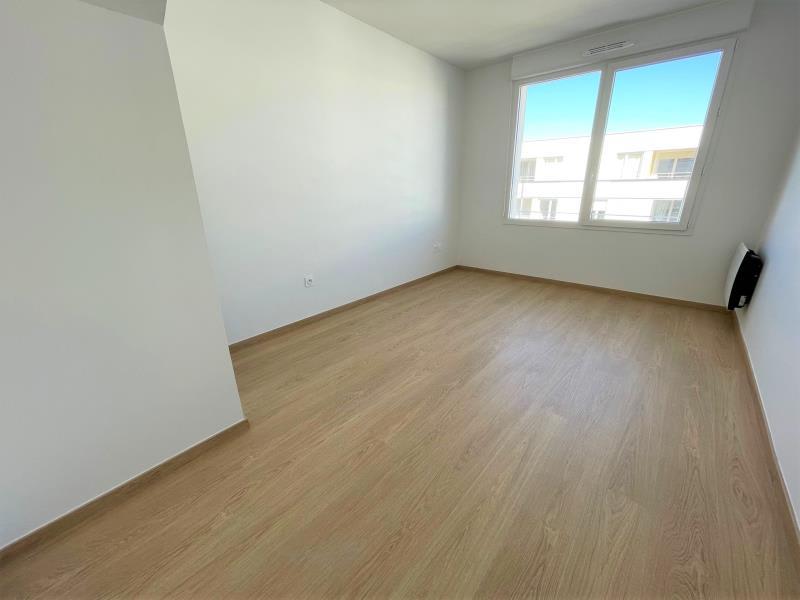 Vente appartement Toulouse 317000€ - Photo 6