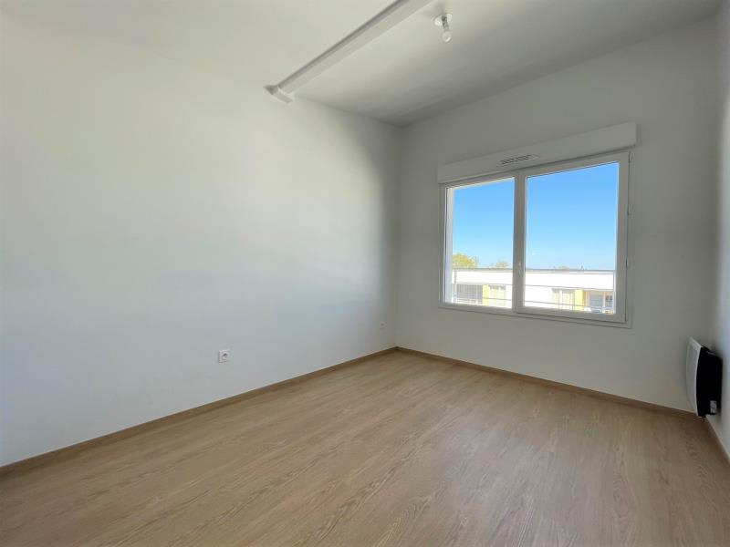 Vente appartement Toulouse 317000€ - Photo 7