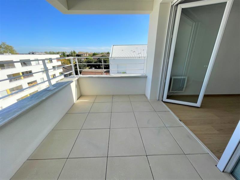 Vente appartement Toulouse 317000€ - Photo 8